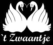 Lingerie 't Zwaantje